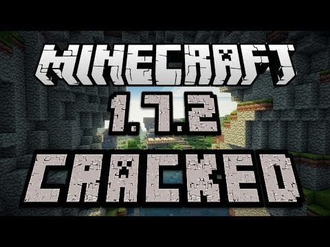 [Tuto] Cracker Minecraft 1.7.2 [FR] HD