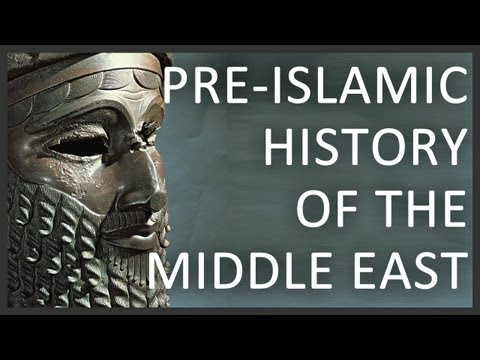 caspianreport - In the 14th century a Muslim historian named Ibn Khaldun wrote about the pattern of history. Farmers would build irrigation systems supporting villages and t...