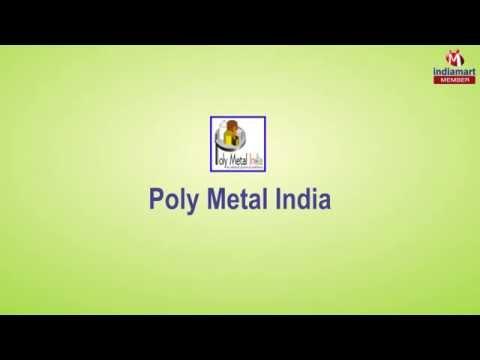 Poly Metal India