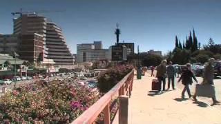 Windhoek Namibia  city photos gallery : Windhoek Capital city Namibia