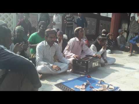 Video Kalier ke raja kabhi kirpa nazariya download in MP3, 3GP, MP4, WEBM, AVI, FLV January 2017
