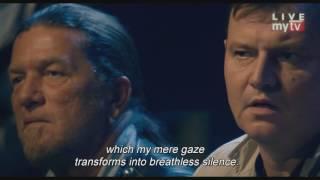 Nonton Er Ist Wieder Da   Ich gab der Stille einen Klang Film Subtitle Indonesia Streaming Movie Download