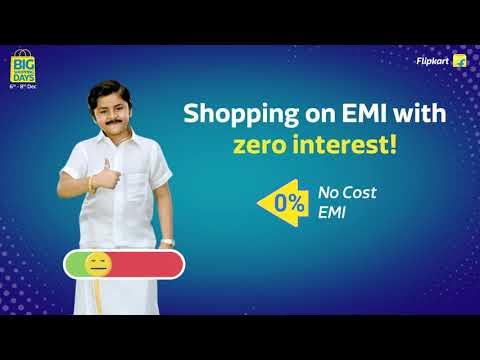 EMI? Yes or Stress? Find out more on 6th December! | Big Shopping Days_Legjobb videók: Utazás, itt nem kell repülőjegy