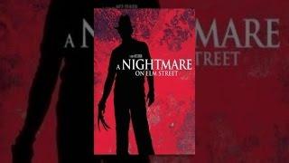 Video A Nightmare On Elm Street (1984) MP3, 3GP, MP4, WEBM, AVI, FLV Juli 2018