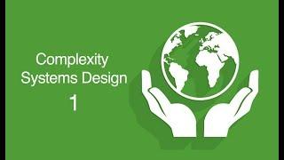 21st Century Design Context