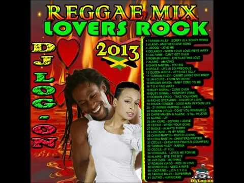 Reggae - LIKE MY PAGE FOR EXCLUSIVE DJ LOGON MIXTAPES http://m.facebook.com/pages/Dj-logon/255809597790902?id=255809597790902&_rdr CD DOWNLOAD http://www.mediafire.co...
