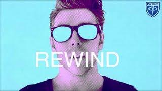Michael S. - Rewind