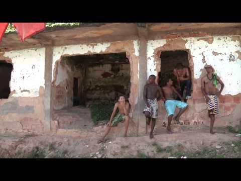 Pólo Audiovisual de Barra do Piraí - Good Luck