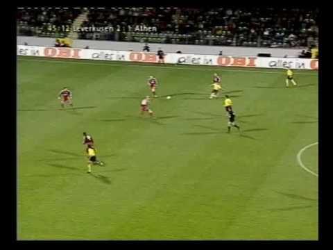 Video - LIVE: ΑΕΚ - Ολυμπιακός 0-0 (α' ημίχρονο)