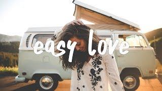 Video Lauv - Easy Love (Lyric Video) MP3, 3GP, MP4, WEBM, AVI, FLV Januari 2018
