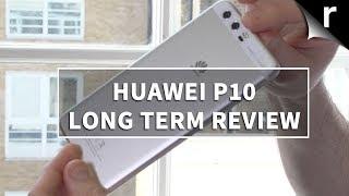 Video Huawei P10 Long Term Review: Is the P10 already obsolete? MP3, 3GP, MP4, WEBM, AVI, FLV Januari 2019