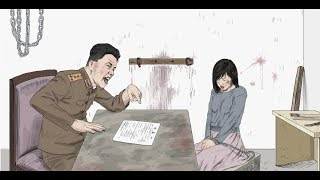 Nonton North Korea  Men With Power Abuse And Rape Women Film Subtitle Indonesia Streaming Movie Download