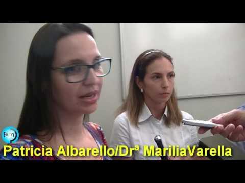 Jales - Secretaria de Saúde se pronuncia sobre os casos de Meningite Viral em escola Eujacia Moreira