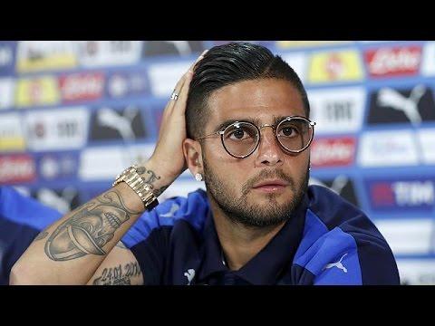Euro 2016: «Ζεσταίνεται» το Μπορντώ για το Γερμανία-Ιταλία