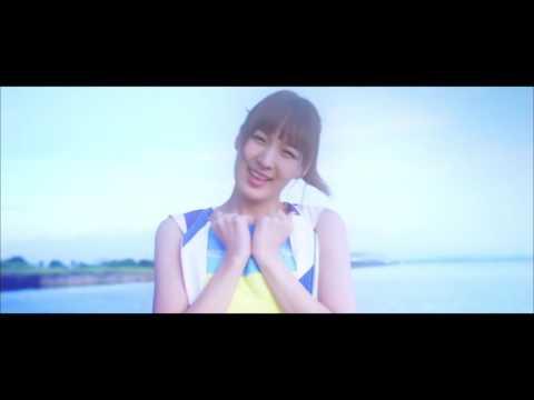 「ビバ・ラ・サンバ」 MV short ver. / フラップガールズスクール