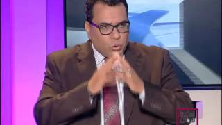 سؤال الساعة: المغرب بعد استحقاقات 7 أكتوبر التشريعية: الأجواء العامة و النتائج