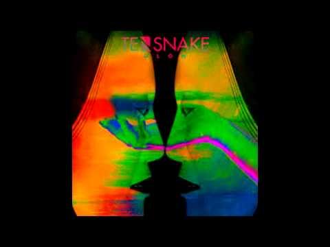 Tekst piosenki Tensnake - Pressure ft. Thabo po polsku