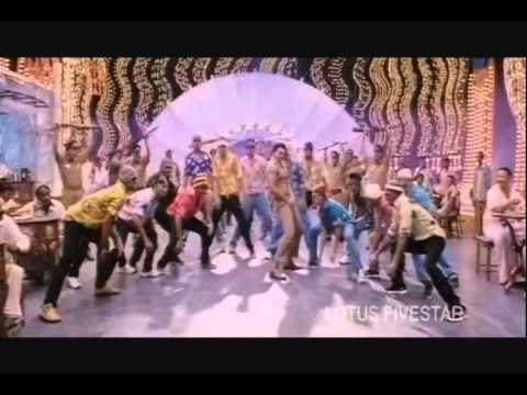 Kalasala - Osthe Video Songs HD