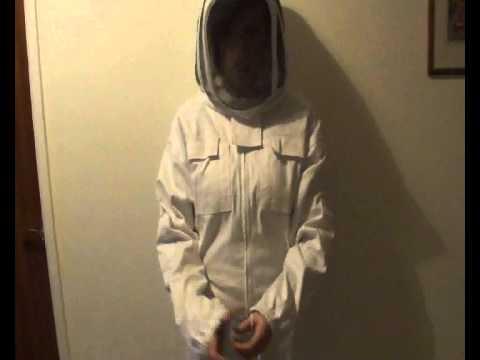 Bee Suit Cheap UK