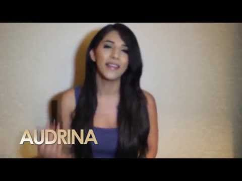 All That Glitters Transgender Reality Show Featuring Audrina