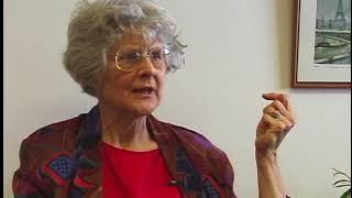 Carolyn Qualich