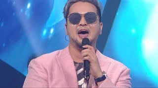 SBS Inkigayo 인기가요 EP919 20170716Kim Tae Woo (김태우) - Following (따라가)SBS Inkigayo(인기가요) is a Korean music program broadcast by SBS. The show features some of the hottest and popular artists' performance every Sunday, 12:10pm. The winner is to be announced at the end of a show. Check out this week's Inkigayo Line up and meet your favorite artist!☞ Visit 'SBS Inkigayo' official website and get more information:http://goo.gl/4FPbvz☞ Enjoy watching other stages of your favorite K-pop singers!:https://goo.gl/n2mUBS