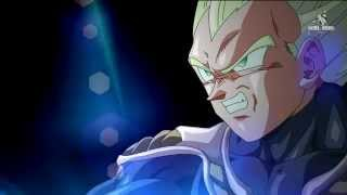 Dragon Ball ZF - Trailer (Dublado)