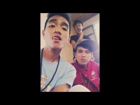 Torpe Lang x BBFM PRO