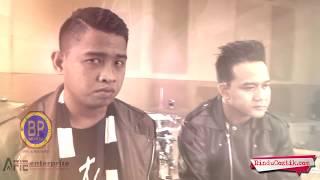 Video MENJAGA JODOH ORANG | Wawan DCozt feat Sonni Perindu (Official Video Lyric) MP3, 3GP, MP4, WEBM, AVI, FLV April 2019