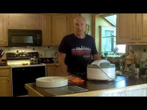 Bill & Staci's Paleo Kitchen – Beef Jerky