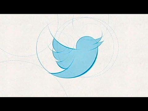 Twitter: επιφυλακτικοί οι επενδυτές – economy