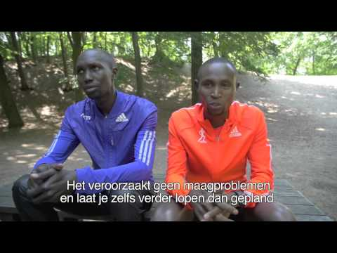 Herbalife_Intro Wilson & Geoffrey Hardlooptips video