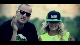 Bibanu MixXL Feat. Puya&Delia - Gone