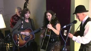 09 Lauren Sheehan 2012-01-14 Tell It To Me