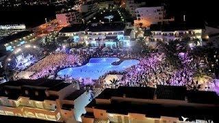 Download Lagu Ibiza Uncovered: The EDM Paradise Island Mp3