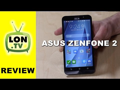 , title : 'Asus Zenfone 2 Review - $199 Android Smartphone with Intel Atom Moorefield Processor!'