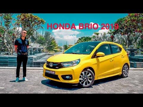 Đánh giá xe Honda Brio 2019, Có nên mua Honda Brio 2019 giá hơn 400 triệu @ vcloz.com