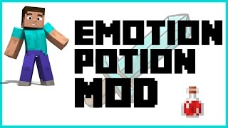 In this Minecraft Mod Spotlight we take a look at the Emotion Potion Mod. This mod includes Tons of different Potions that have cool effects and some fun Emotional Blocks to play around with.Download the mod here: http://goo.gl/UlGlDASubscribe For More Here: http://goo.gl/vHdqj0Subscribe To My Main Channel Herehttp://goo.gl/HvGI4O----------------------------------------------------------------------------------FOLLOW ME ON TWITCHhttp://www.twitch.tv/technologyguruMY TWITTER: https://twitter.com/#!/TechGuru77MY FACEBOOK: http://www.facebook.com/pages/TechGur...MY GOOGLE+ https://plus.google.com/techguru77MY INSTAGRAM:http://instagram.com/dmporter17WEBSITES: http://www.premiumtechtips.comhttp://www.youtubecreatorshub.comLISTEN TO OUR PODCAST: http://goo.gl/6dnF54