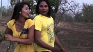 Phool Samjhi Maya Laya by Balu Gharti