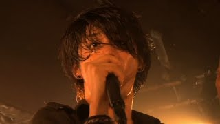 Video ONE OK ROCK / Koi no Aibou Kokoro no Cupido (LIVE MIX) || KOO MP3, 3GP, MP4, WEBM, AVI, FLV Januari 2019