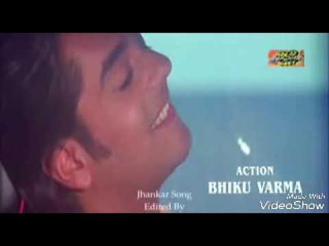 Video Pardesiya itana bata saathiya meri kaun  hai tu download in MP3, 3GP, MP4, WEBM, AVI, FLV January 2017
