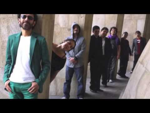 El Weso - No olviden subscribirse, darle manita arriba, favoritos y rolar por cualquier red social que se les antoje! Una canción original de Fernando Rivera Calderon ...