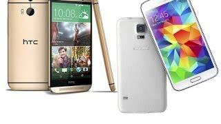 2000 TL'yi aşan telefonlar fiyatlarını ne kadar hak ediyor?