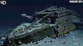 Video 6 Misteri Samudra Atlantik Yang Belum Terpecahkan Sampai Saat Ini MP3, 3GP, MP4, WEBM, AVI, FLV November 2018