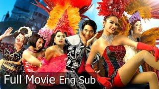 Nonton Thai Comedy   Navy Boys  English Subtitles  Full Movie Film Subtitle Indonesia Streaming Movie Download