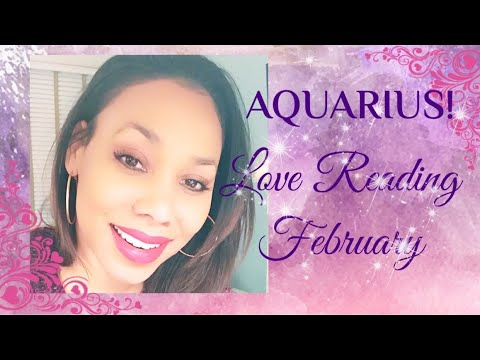 Thank you quotes - AQUARIUS! They Regret Everything! They Love You Too.
