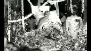 Netaji Subhas Chandra Bose At Nehru's Funeral On 28/05/1964 full download video download mp3 download music download