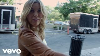Grace Potter&The Nocturnals - Roar (VEVO Tour Exposed)
