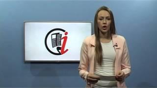 Vijesti - 05 10 2015 - CroInfo