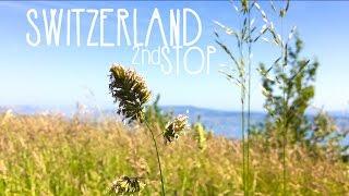 Schindellegi Switzerland  City new picture : Switzerland 2nd Stop